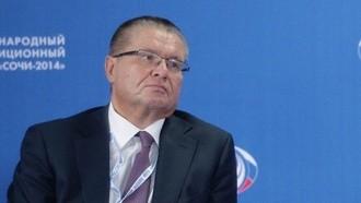 Отключение России от системы SWIFT равнозначно объявлению войны