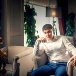 """Интервью с Андреем Разуваевым: Всегда говори """"ДА"""""""