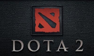 Обзор Dota 2, видео стратегии, скриншоты из игры