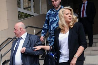 Евгению Васильеву вызовут в суд в качестве свидетеля