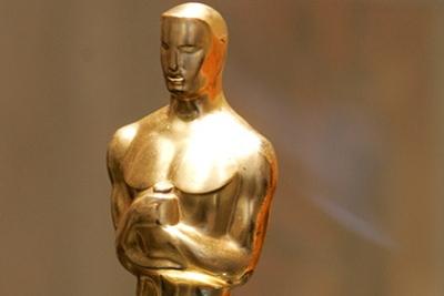 Академии киноискусств вернут проданный с аукциона «Оскар» за 10 долларов
