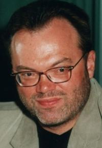 Алексей Рязанцев