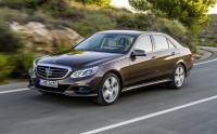 Товары и услуги, Авто и автозапчасти, Автомобили с пробегом Mercedes-Benz E-класс 2011 г.в.