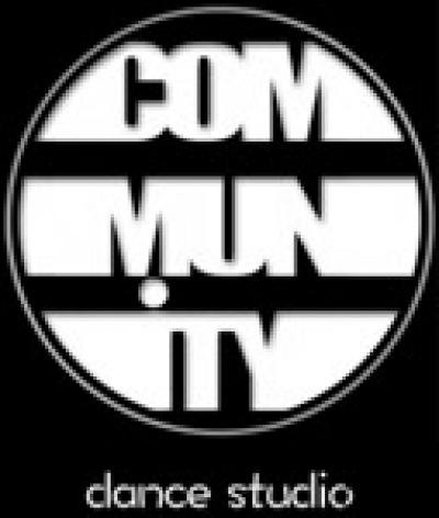 Community,  контакты и телефон танцевальной студии