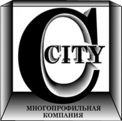 """Строительная компания """"Концепт Сити"""", адрес и телефон"""