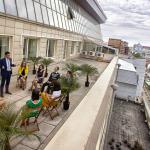Компания «Этажи»: большие возможности на рынке недвижимости